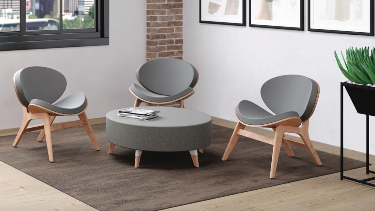 safco resi furniture
