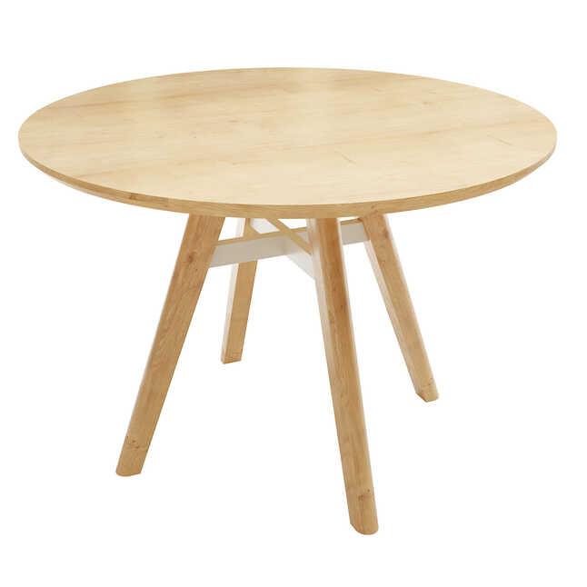 1720na resi table