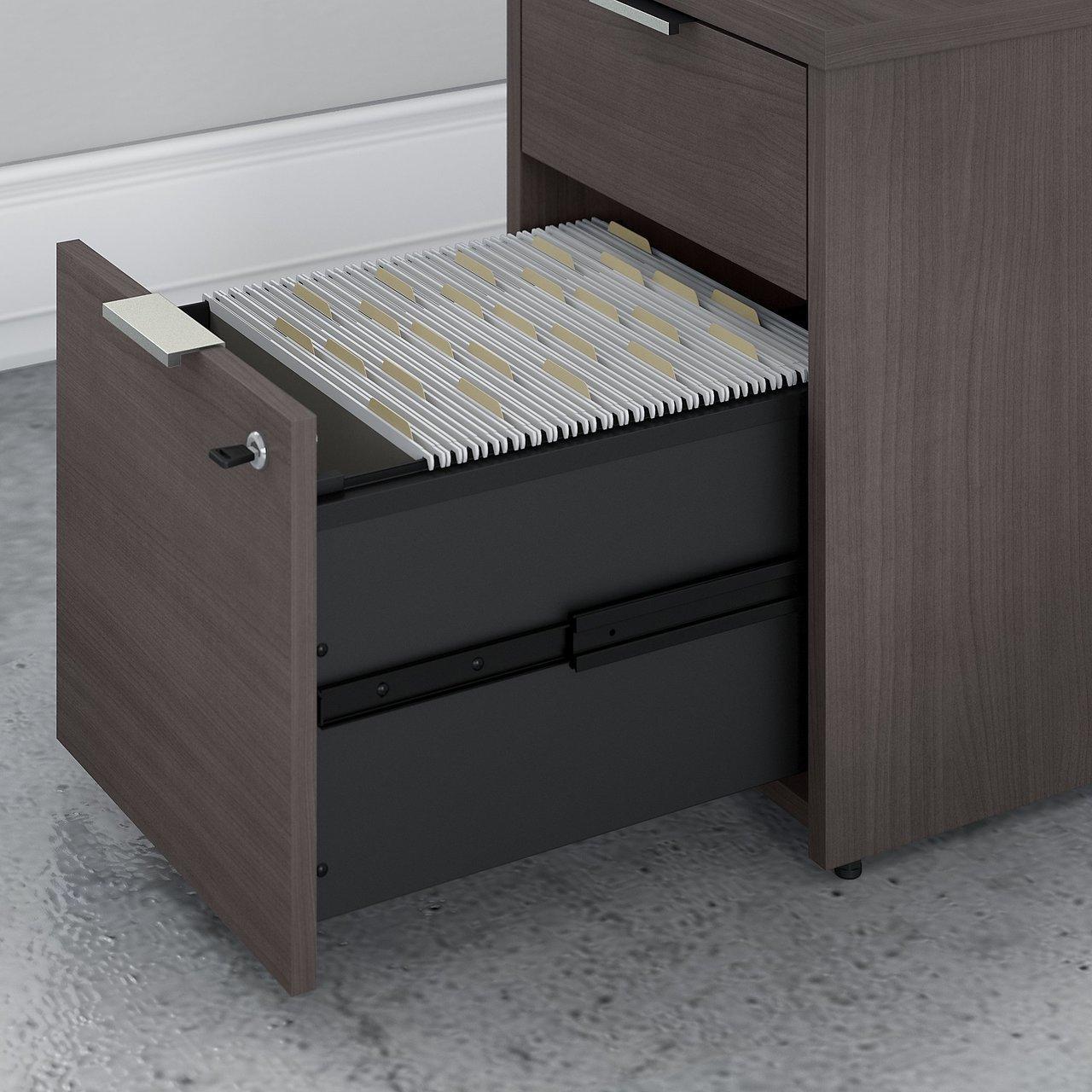 jamestown open file cabinet drawer