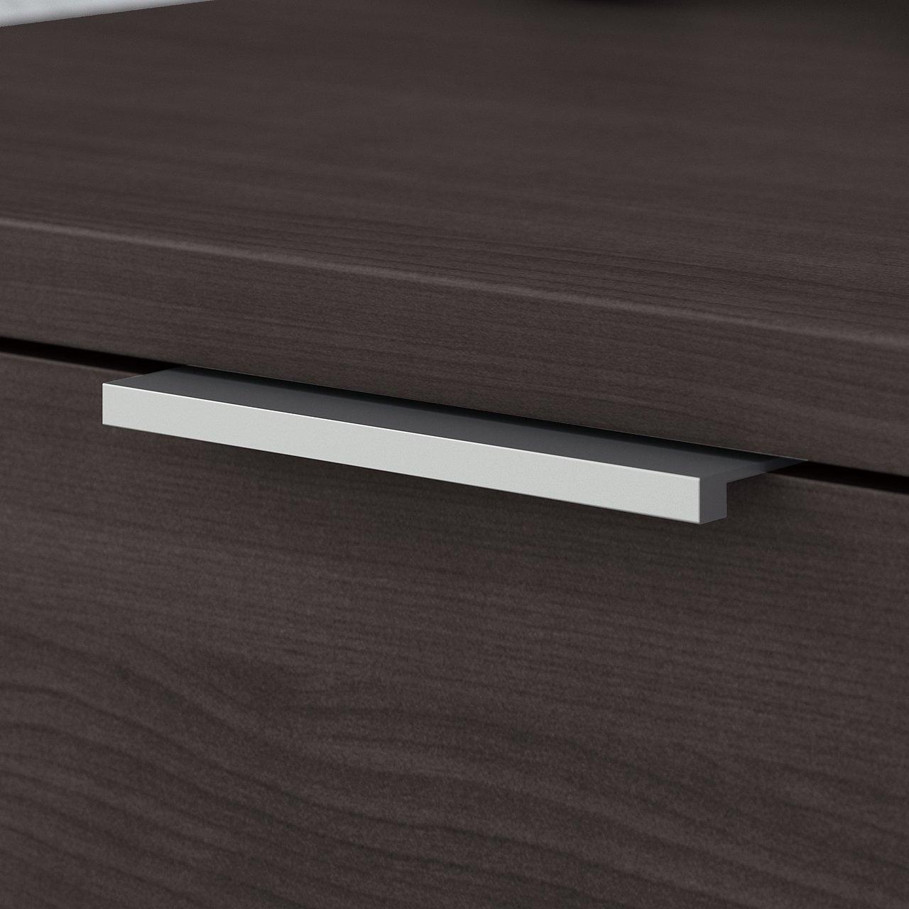 jamestown drawer pull