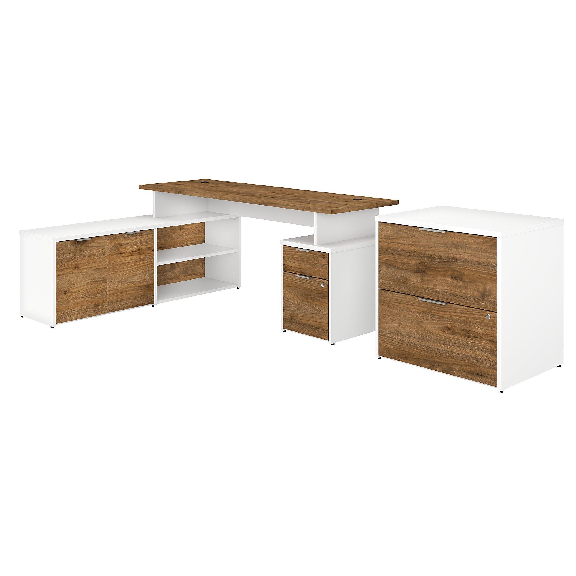 jtn010 jamestown walnut desk
