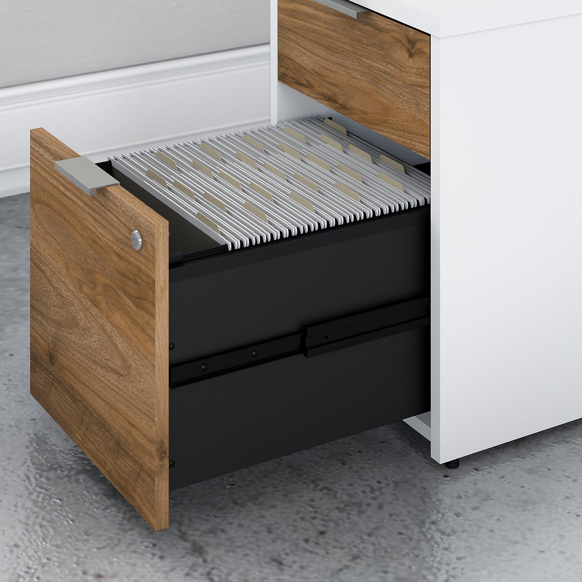 jamestown file drawer open