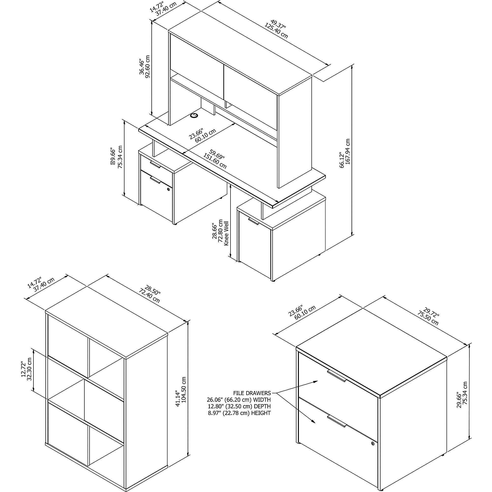 jamestown jtn020 component dimensions