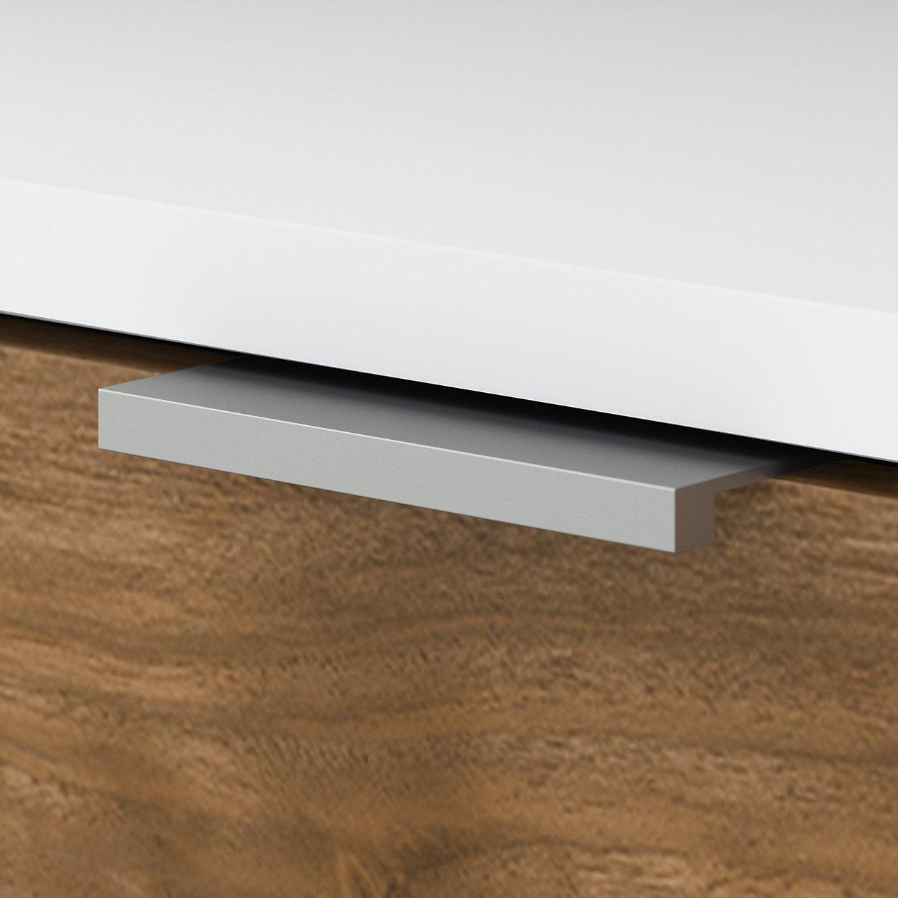 jamestown pedestal drawer handle