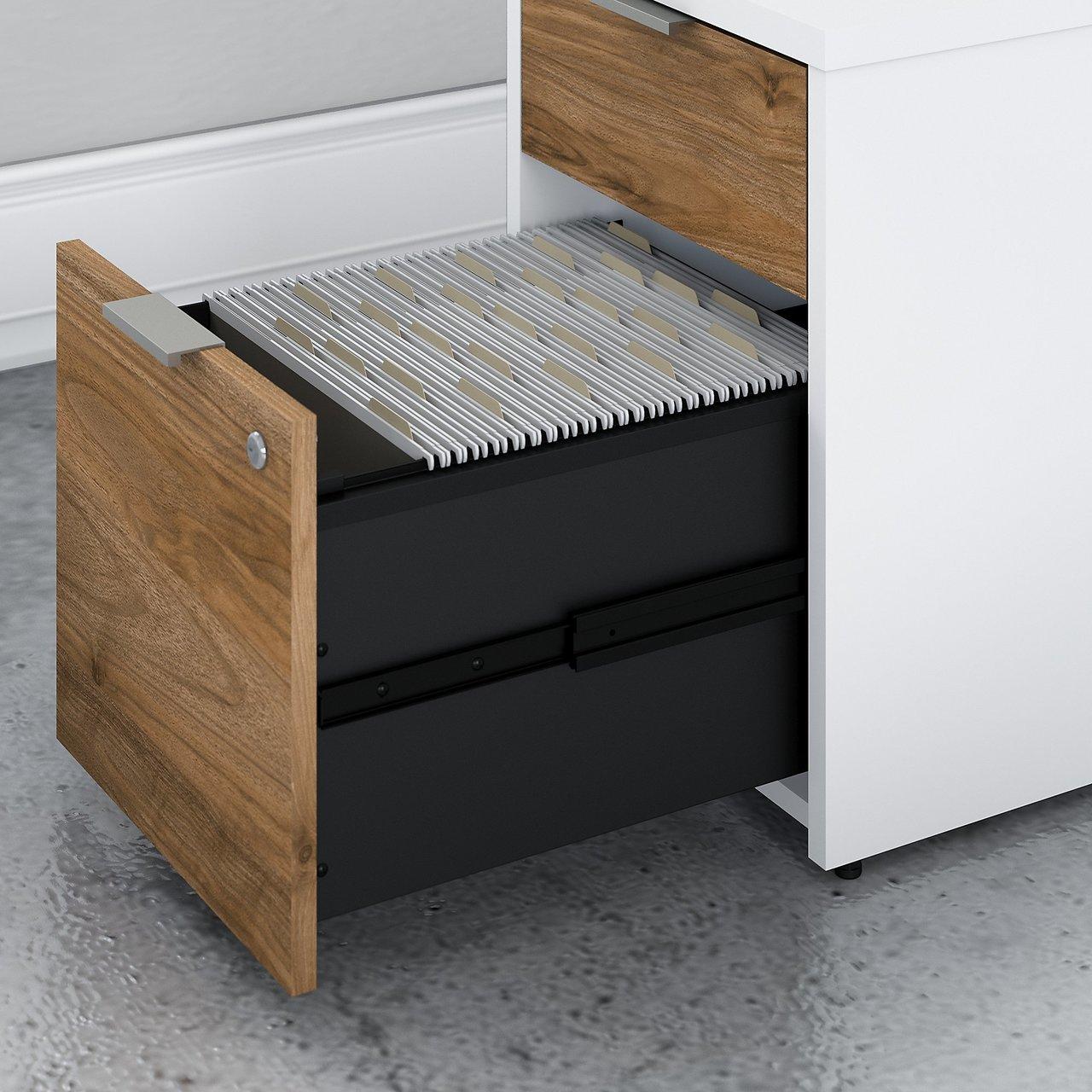 jamestown collection file drawer