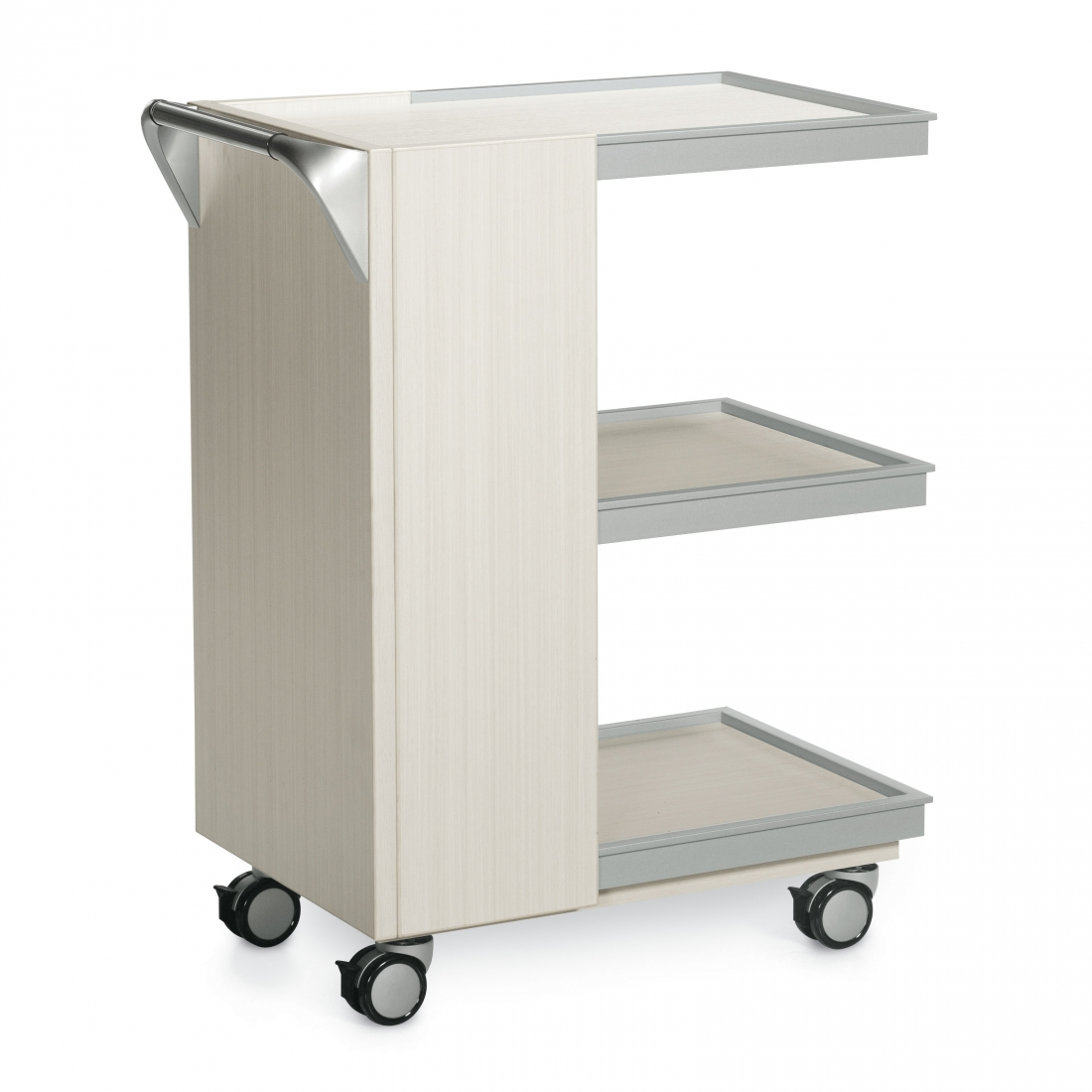 zira buffet cart