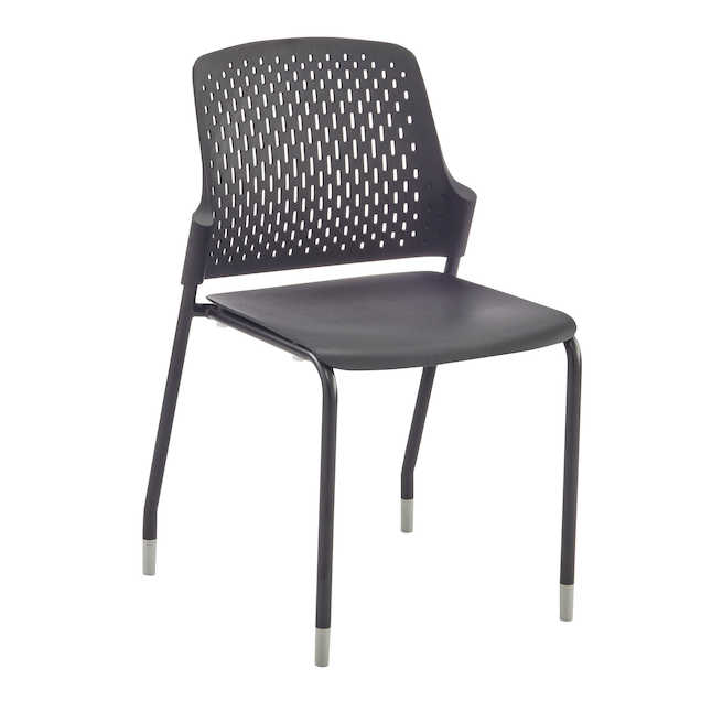 safco next stack chair