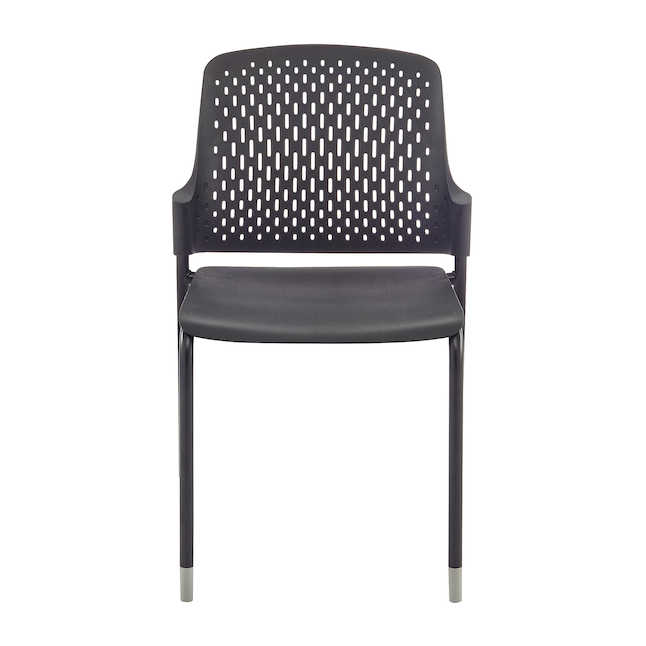safco next poly stacking chair