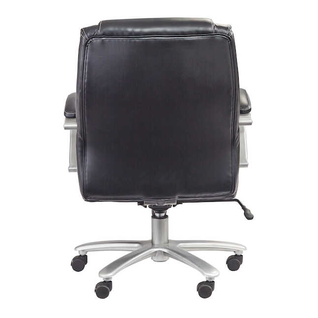 lineage chair back