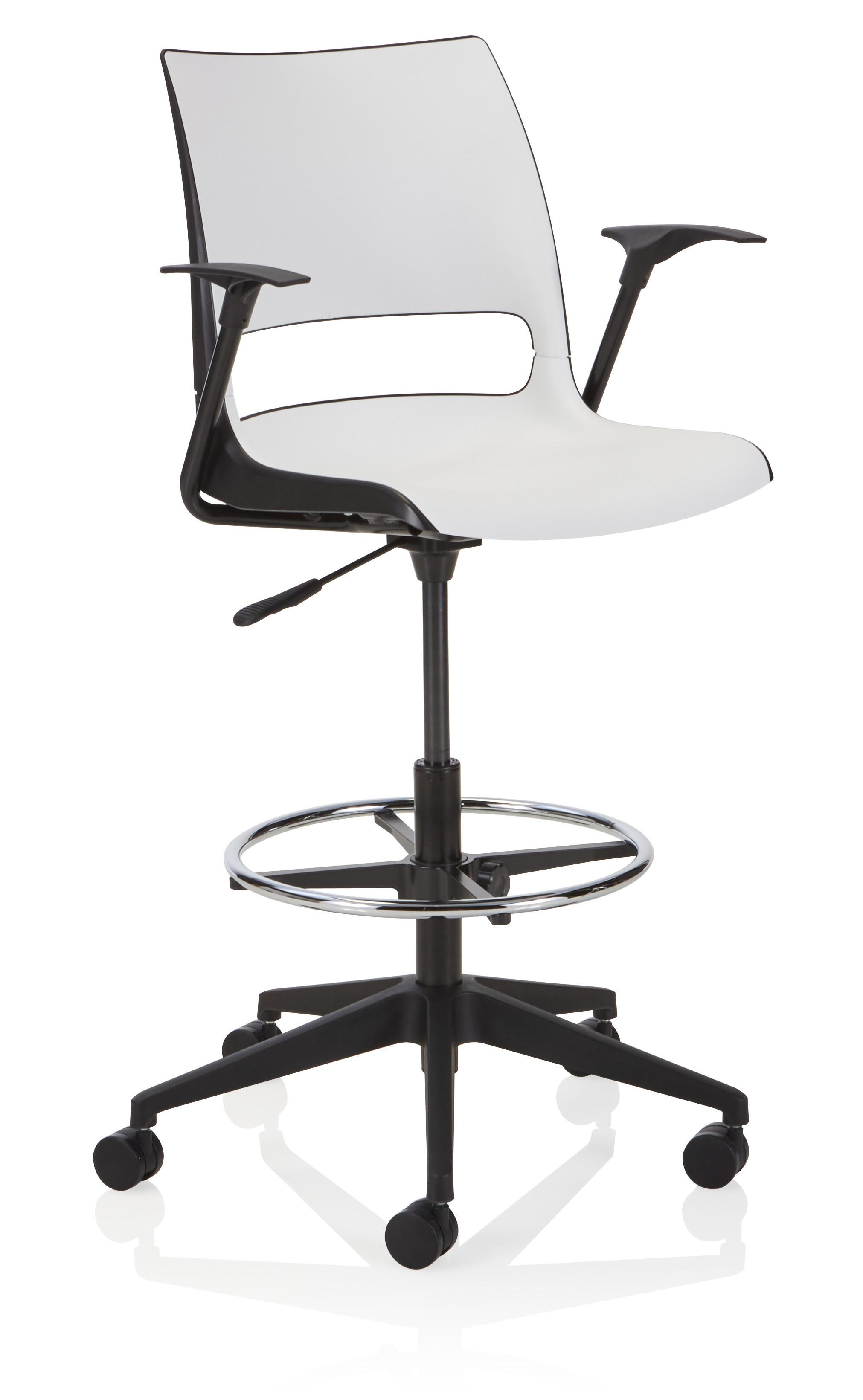 doni task stool