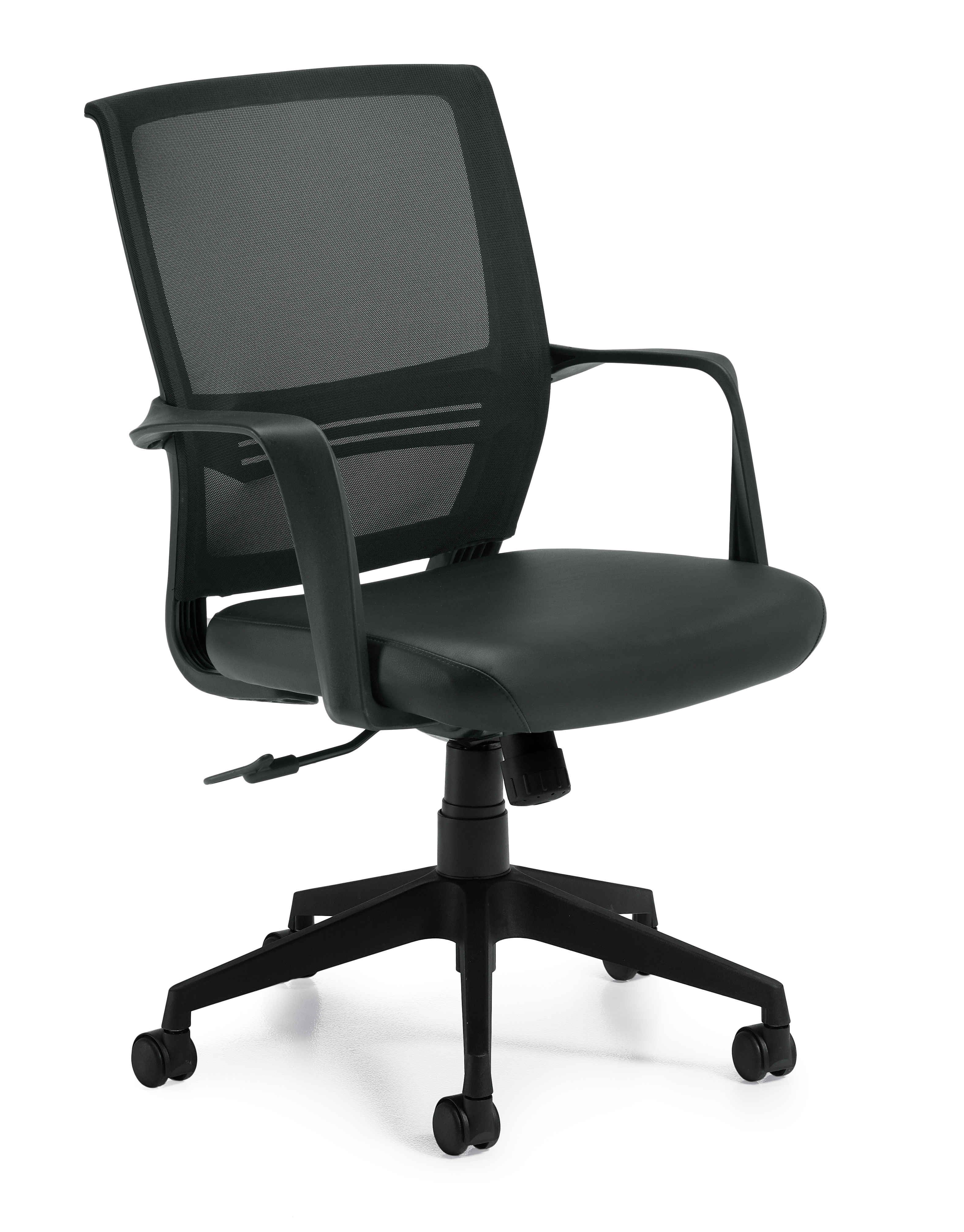 offices to go mesh chair otg13026b