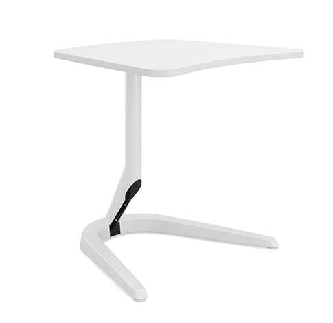 "esi 24"" motific tech table"