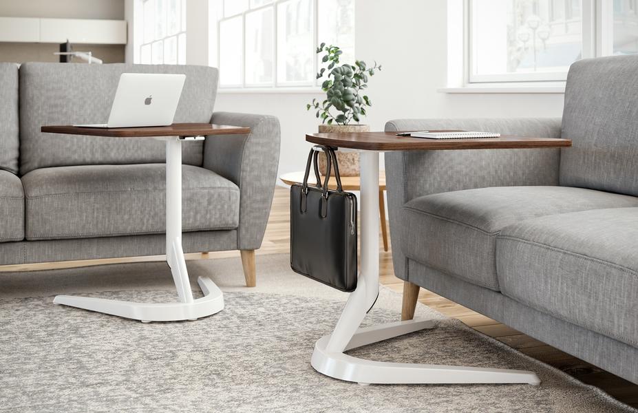 motific tech tables