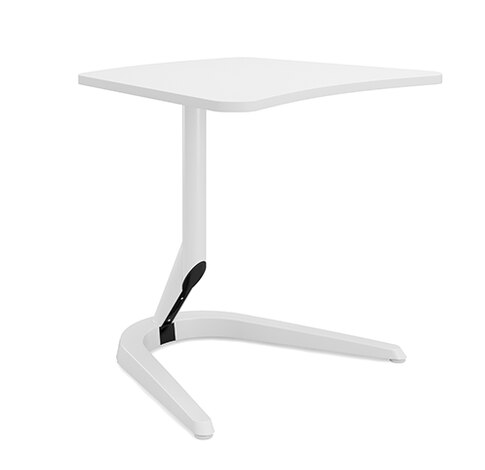 "esi 26"" motific tech table"
