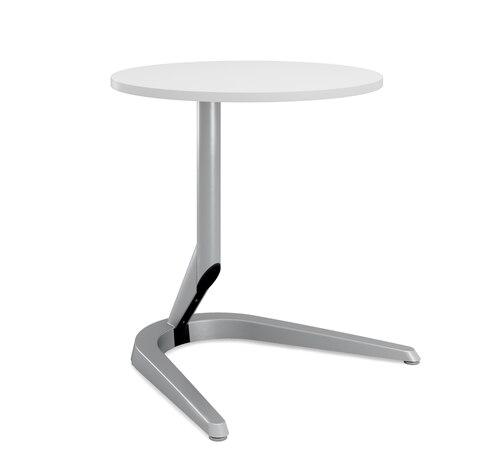 "esi motific 26"" round table"