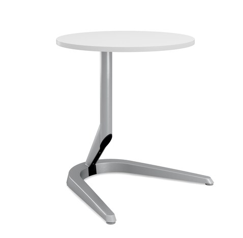 "esi motific 26"" round table"