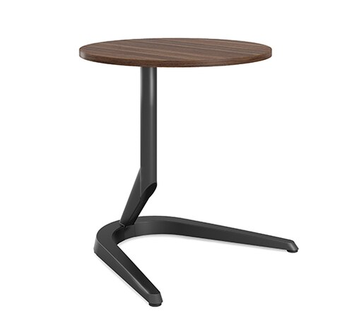 "esi 26"" motific table"
