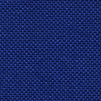 navy fabric chair color swatch