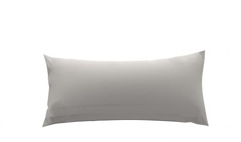 vitrola accent pillow