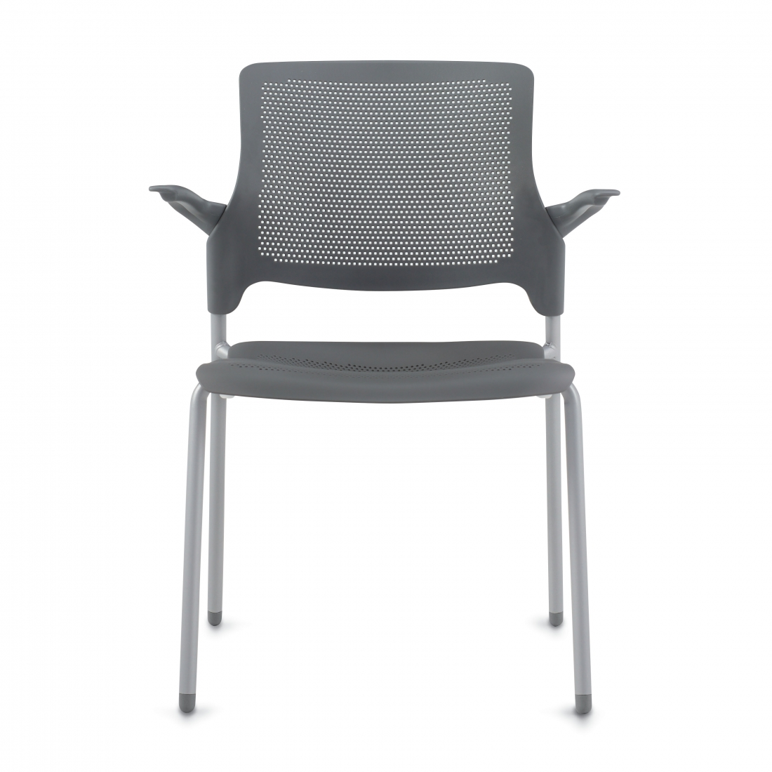 global stream stack chair