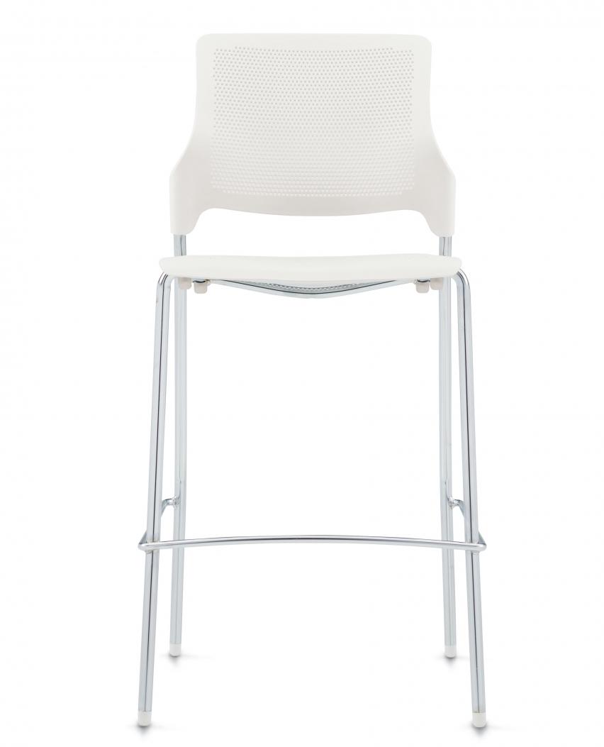 stream bar stool
