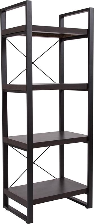 thompson bookcase