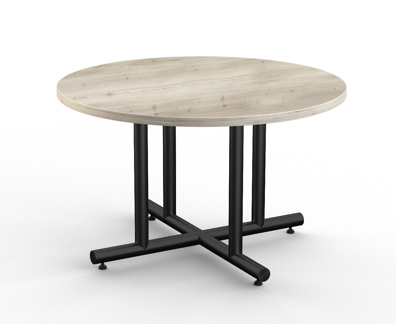 special-t bedford round table
