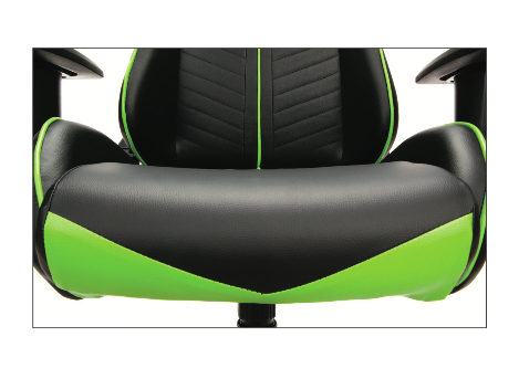 gaming chair feature 2