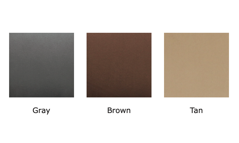 microfiber office chair swatches