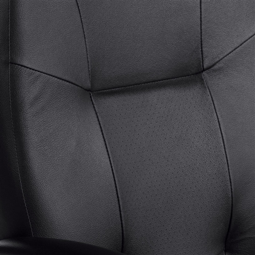 Global Arno Armchair 4004
