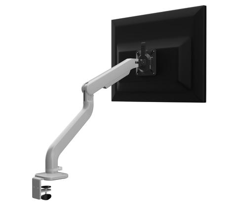 kata monitor arm