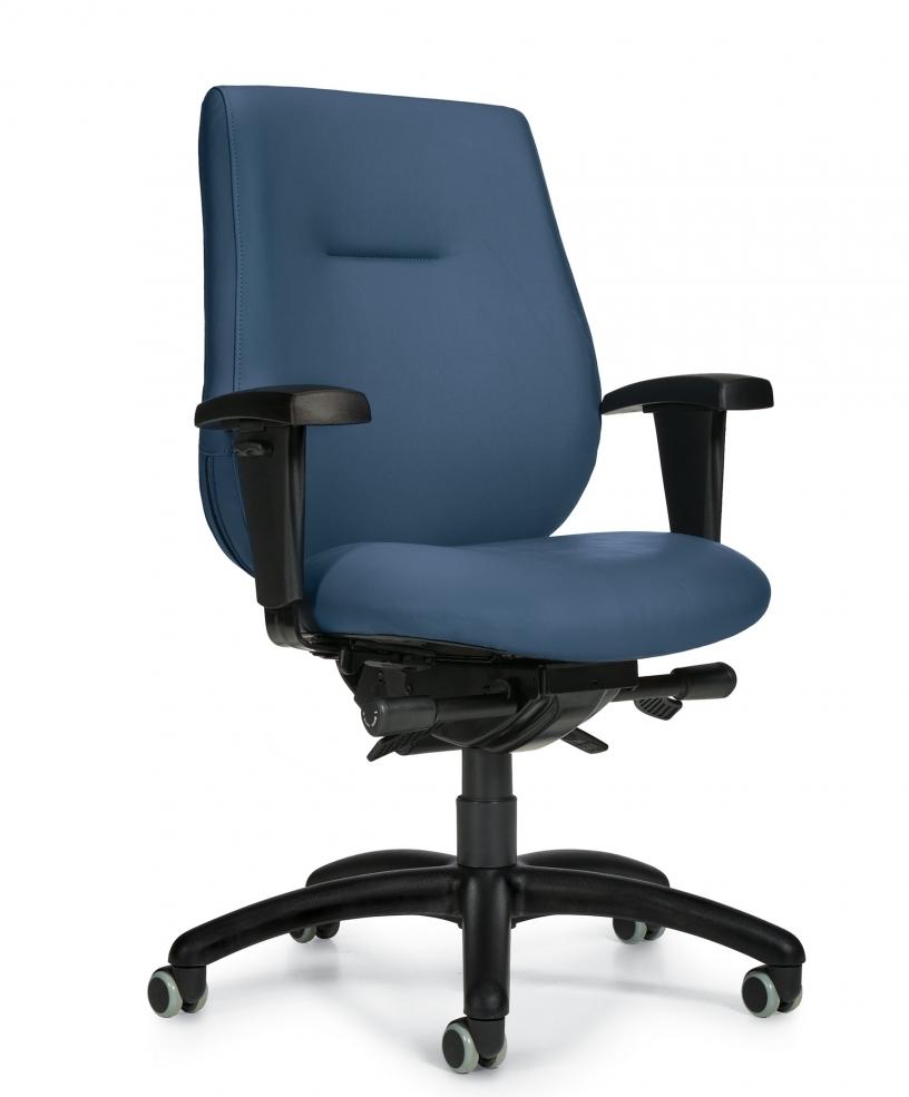 global gala chair
