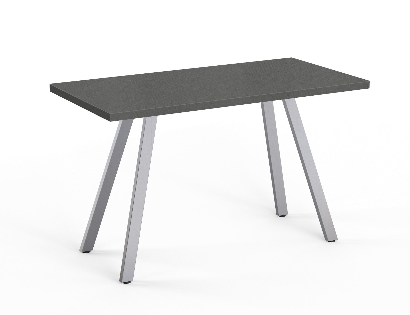 chino aim table by special-t