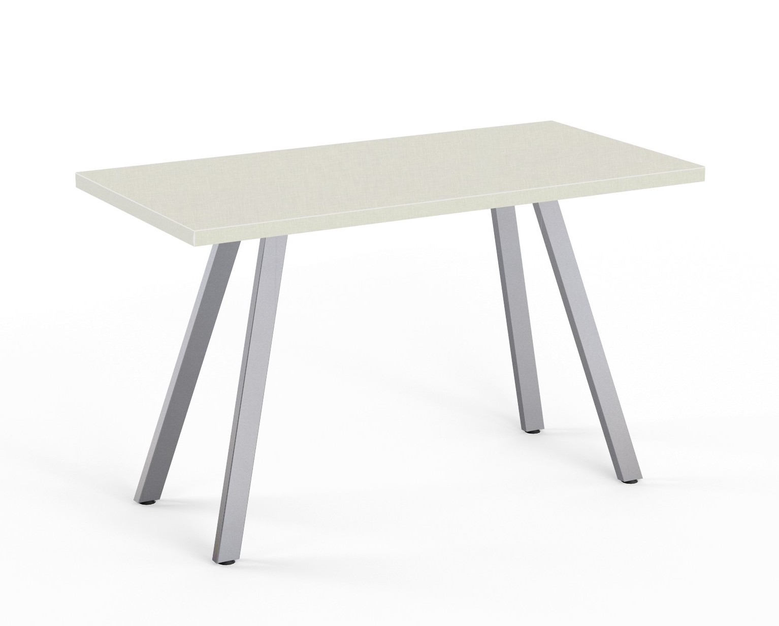 canvas aim table by special-t