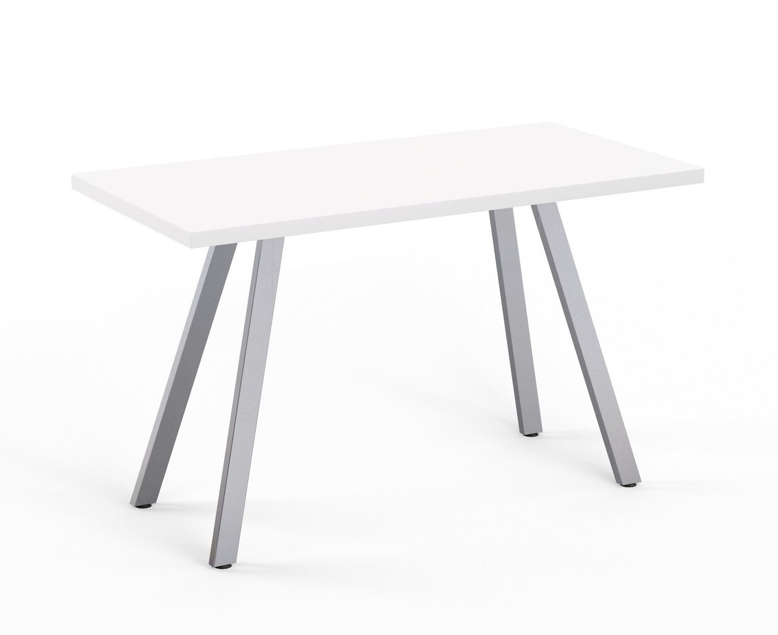 white aim table by special-t