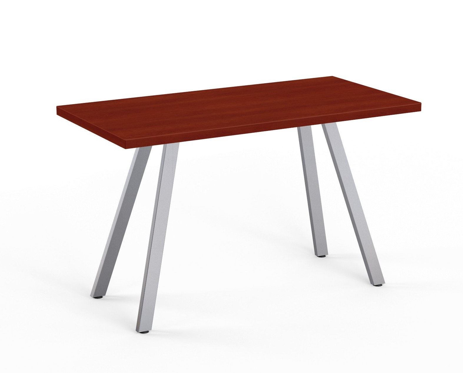 cherry aim table by special-t