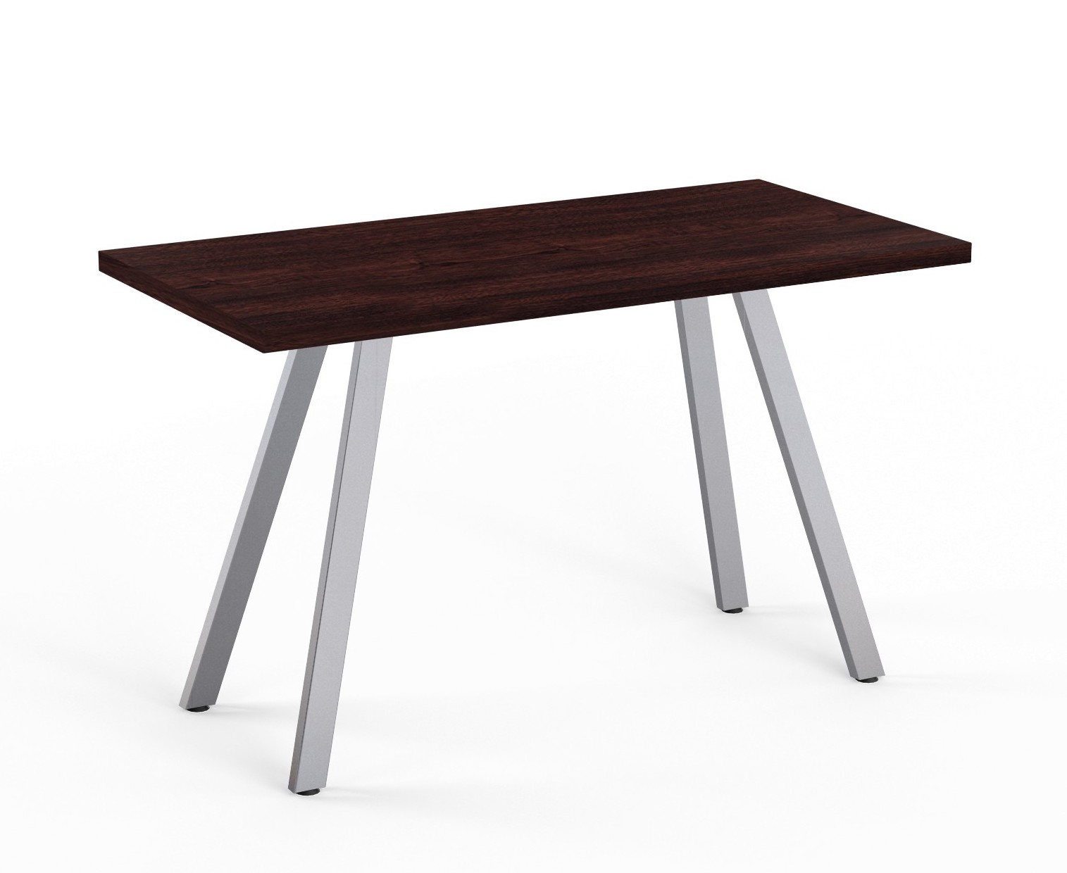espresso aim table by special-t