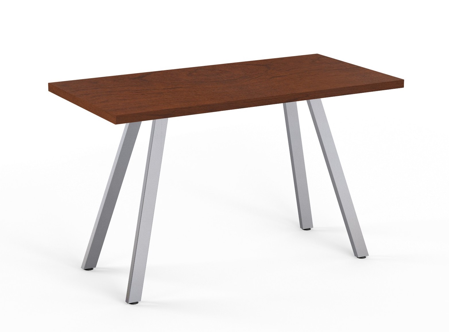 mahogany aim table by special-t
