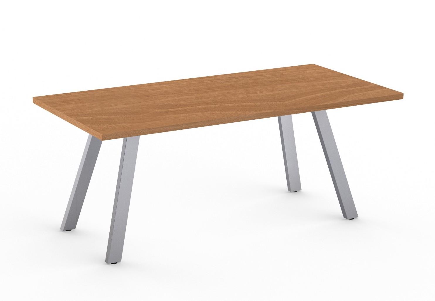 brazilwood aim xl table