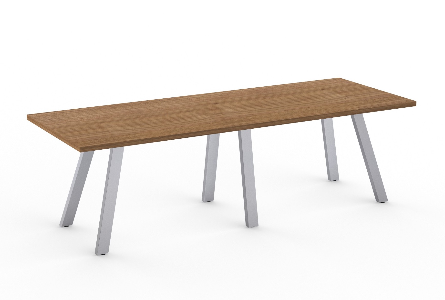 river cherry aim xl collection conference room table