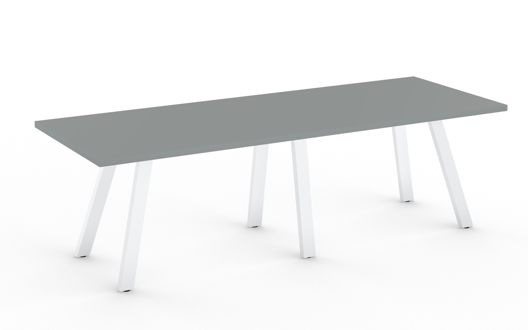 north sea aim xl collection conference room table