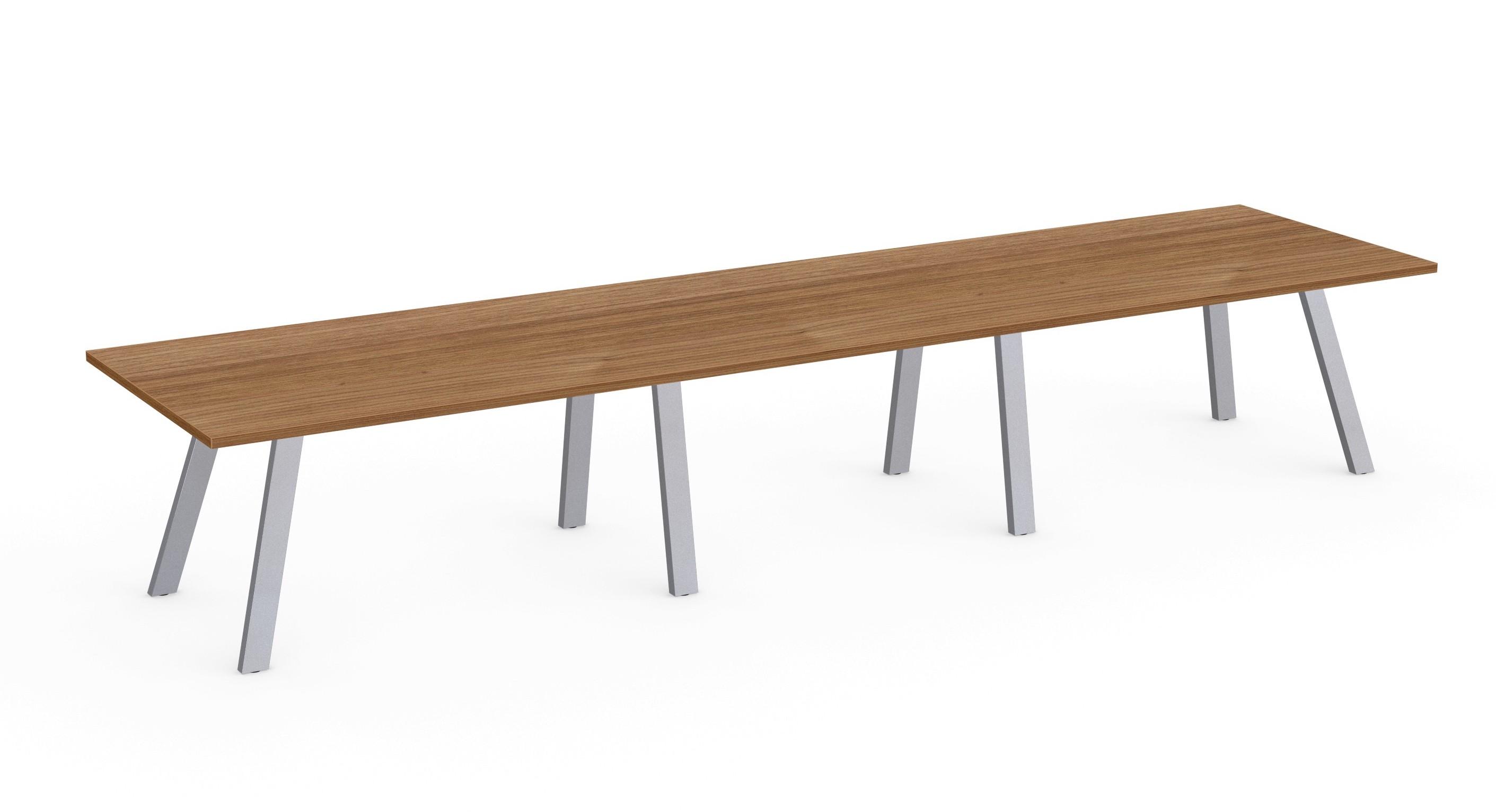 river cherry aim xl boardroom table