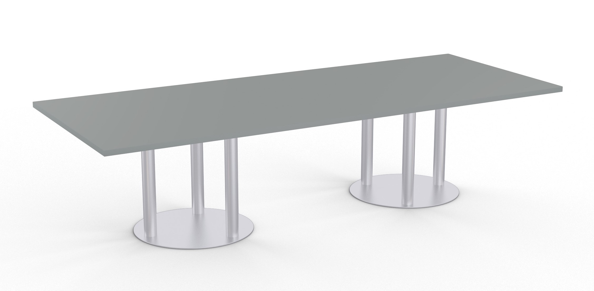 astra table with north sea finish