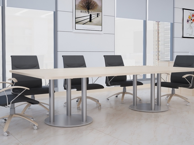 astra conference table by special-t