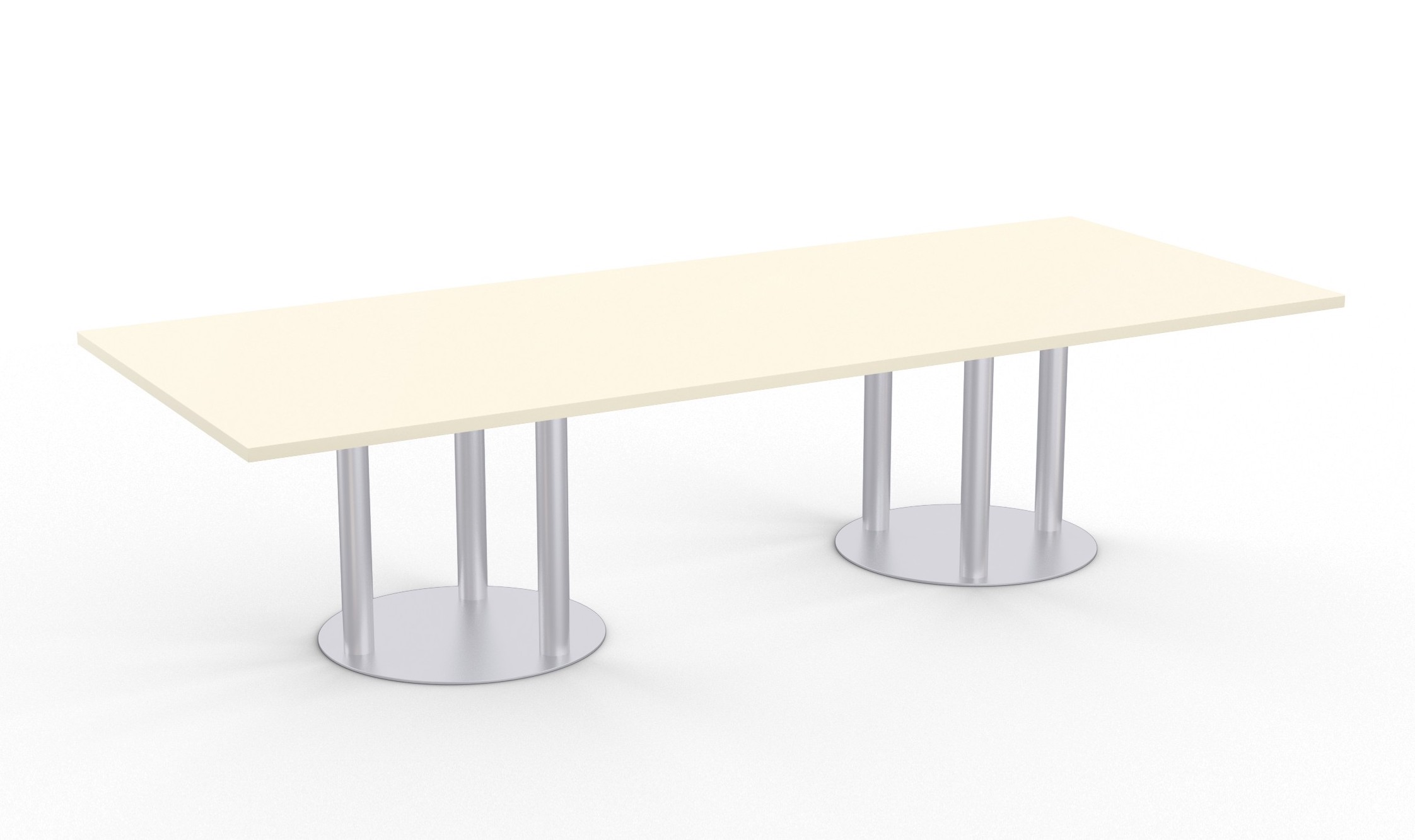 astra table with antique finish