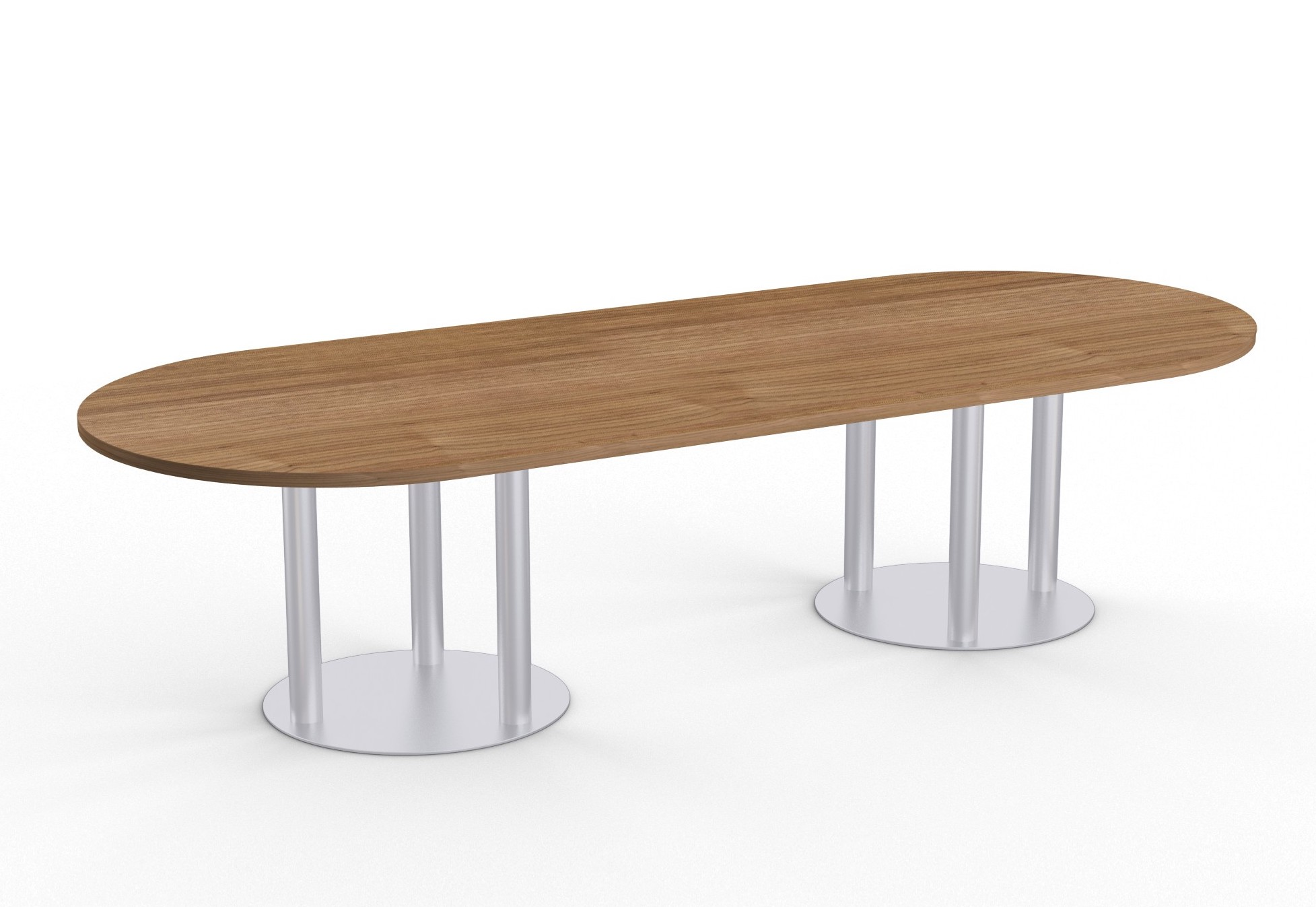 river cherry astra racetrack conference table