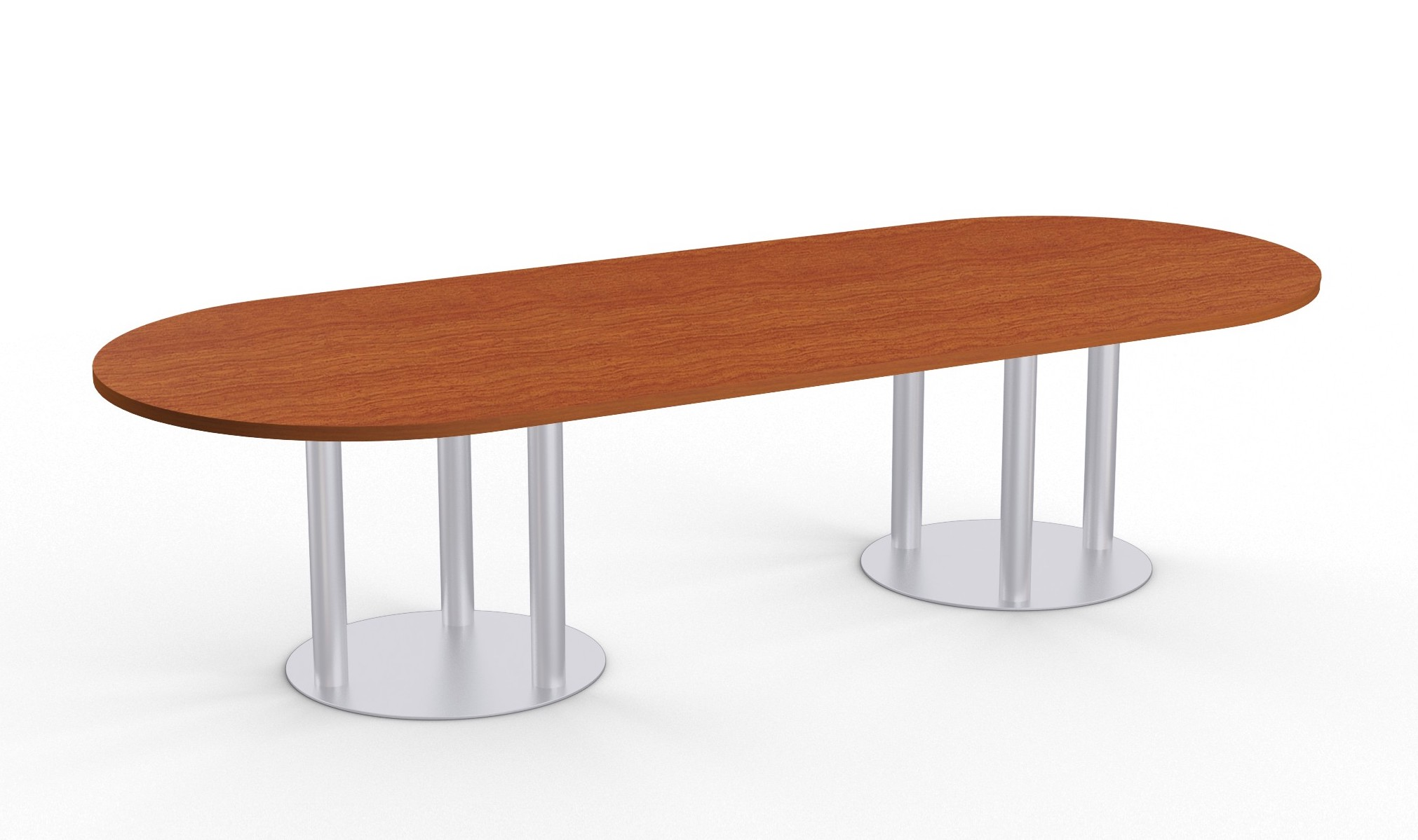 wild cherry astra racetrack conference table