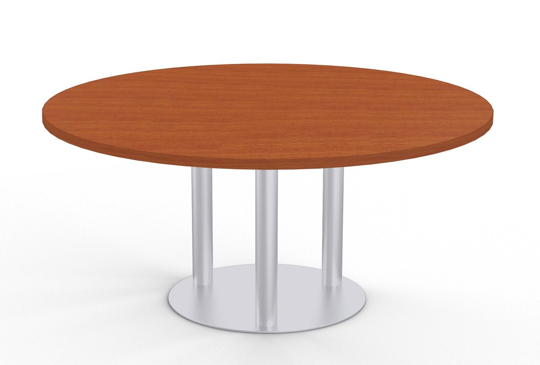 wild cherry astra round table