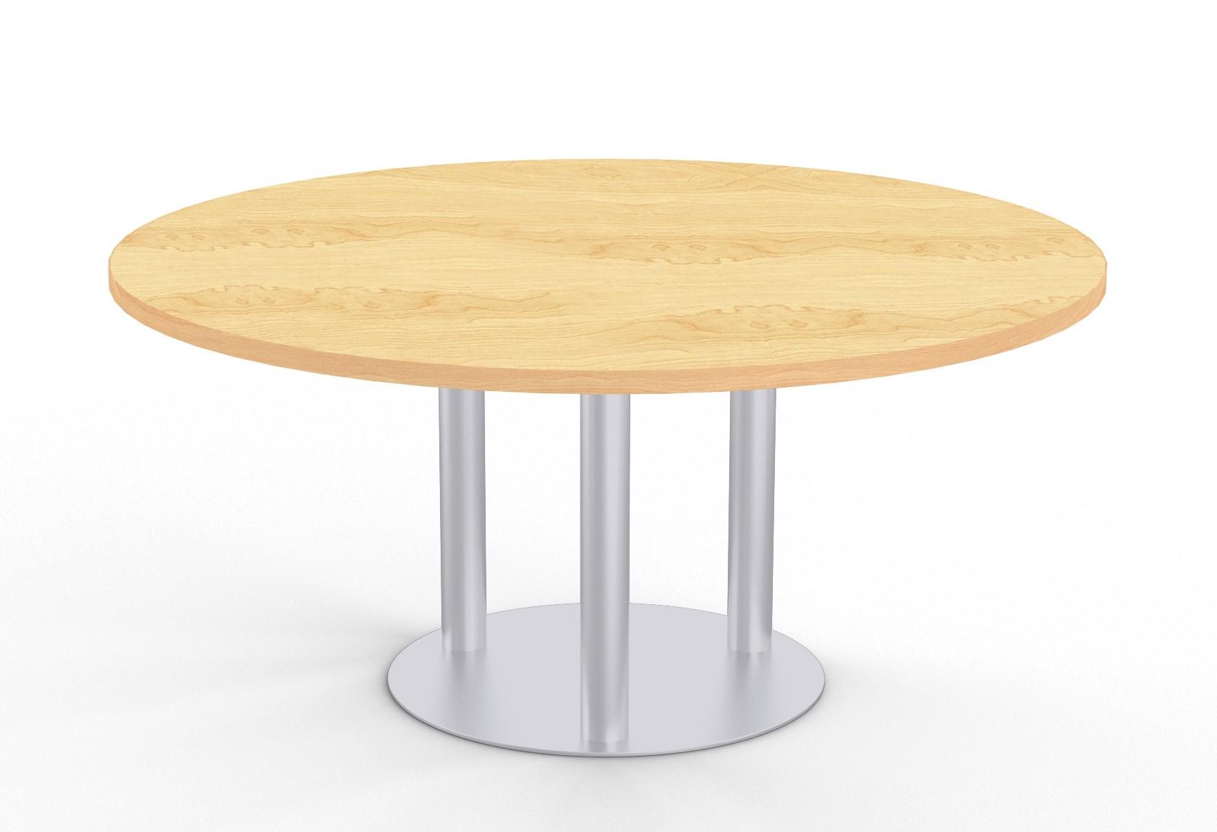 kensington maple astra round table