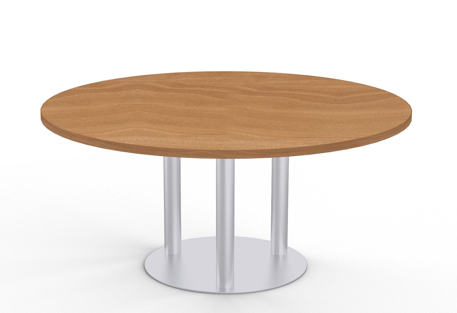 brazilwood astra round table